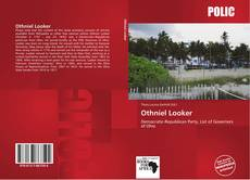 Couverture de Othniel Looker