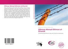 Bookcover of Othman Ahmad Othman al-Ghamdi