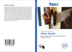 Capa do livro de Other Roads