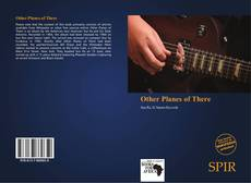 Bookcover of Other Planes of There