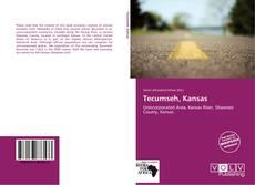 Обложка Tecumseh, Kansas