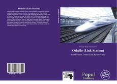 Bookcover of Othello (Link Station)