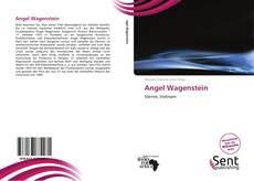 Bookcover of Angel Wagenstein