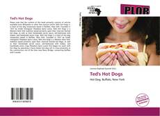 Ted's Hot Dogs的封面