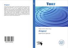 Bookcover of Angaur
