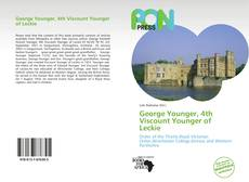 Couverture de George Younger, 4th Viscount Younger of Leckie