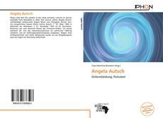 Angela Autsch的封面