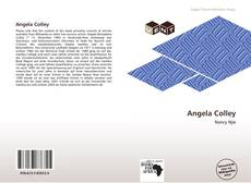 Bookcover of Angela Colley