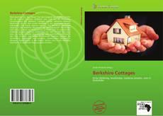 Capa do livro de Berkshire Cottages