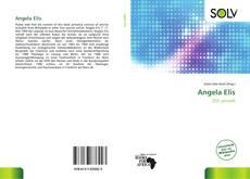 Buchcover von Angela Elis