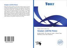 Bookcover of Violet (1978 Film)