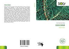 Capa do livro de 02E23068