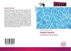 Buchcover von Angela Raubal