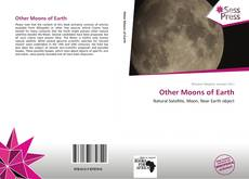 Bookcover of Other Moons of Earth