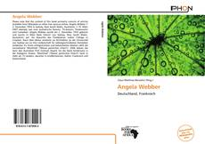 Couverture de Angela Webber