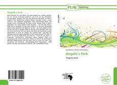 Angela's Park kitap kapağı