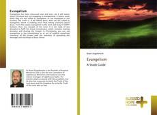 Couverture de Evangelism
