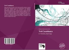 Bookcover of Ted Casablanca