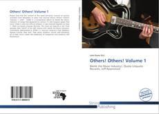 Borítókép a  Others! Others! Volume 1 - hoz
