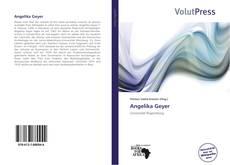 Couverture de Angelika Geyer