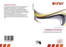 Angelika Gramkow的封面