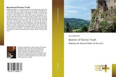 Bookcover of Bastion of Divine Truth