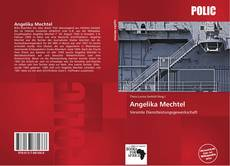 Bookcover of Angelika Mechtel