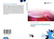 Bookcover of Segamat Inner Ring Road
