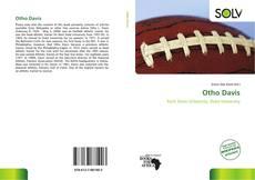 Capa do livro de Otho Davis