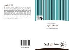 Borítókép a  Angela Strehli - hoz