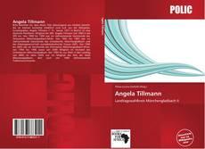 Couverture de Angela Tillmann