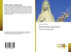 Bookcover of Mother Mary's Apparitions