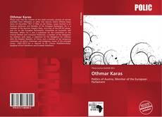 Bookcover of Othmar Karas
