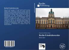 Buchcover von Berlin-Friedrichswerder