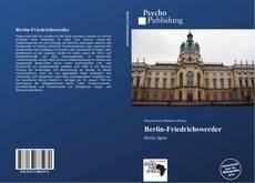 Bookcover of Berlin-Friedrichswerder