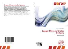 Bookcover of Segger Microcontroller Systems
