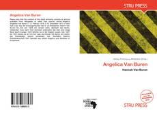 Bookcover of Angelica Van Buren