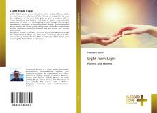 Bookcover of Light from Light