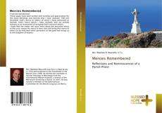 Bookcover of Mercies Remembered
