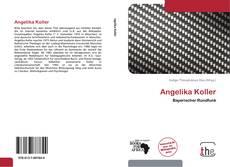Angelika Koller的封面