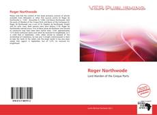 Bookcover of Roger Northwode