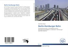 Buchcover von Berlin-Hamburger Bahn