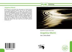 Borítókép a  Angelina Monti - hoz