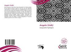 Bookcover of Angeln (Volk)