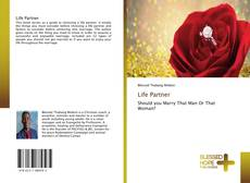 Bookcover of Life Partner