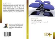Buchcover von The Final Solution