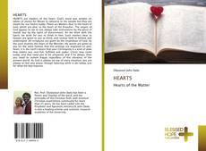 Buchcover von HEARTS