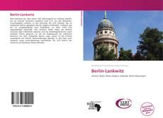 Bookcover of Berlin-Lankwitz
