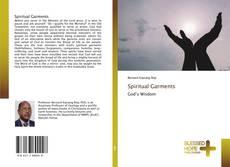 Buchcover von Spiritual Garments