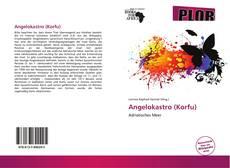 Angelokastro (Korfu) kitap kapağı